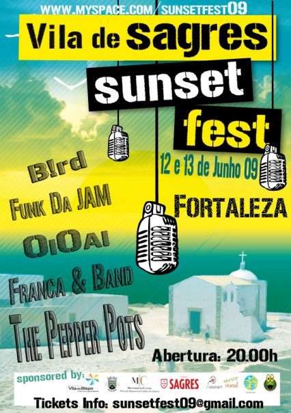 cartaz-sunset-fest-fortaleza2