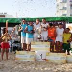 final_CNFV09_podio