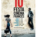 FESTA DO CINEMA FRANCS (Faro)