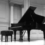 MSICA CLSSICA: 200 ANOS DE SCHUMANN