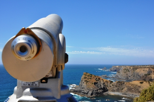 Festival Internacional de Birdwatching (Sagres)