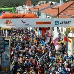 Desporto: BTT ALTE 2010