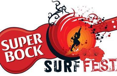 super-bock-surf-fest-10