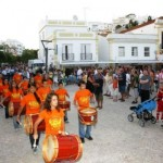 Albufeira: Turismo e Biodiversidade