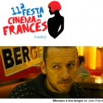 11 Festa do Cinema Francs em Faro (video)