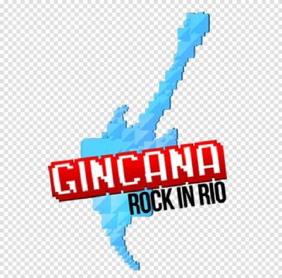 gincana-rock-in-rio
