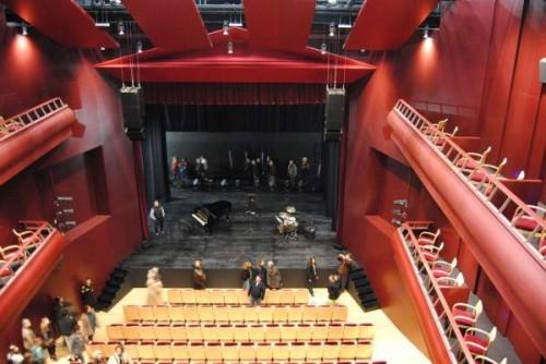 Teatro                  Cine-Teatro-Louletano-Louletania-500x334