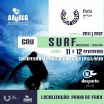 Campeonato Nacional Universitrio de Surf
