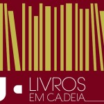 Livros em Cadeia: O cinema  uma arte moderna?