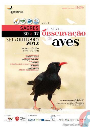 cartaz a5_ob aves 2012 pt