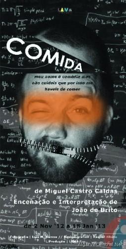 Flyer_COMIDA_frente (Final)