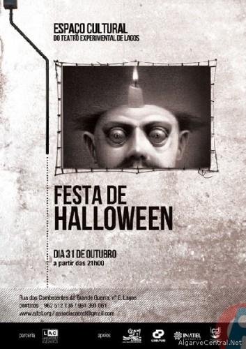 OutNovDez-Cartaz-Halloween[Web]