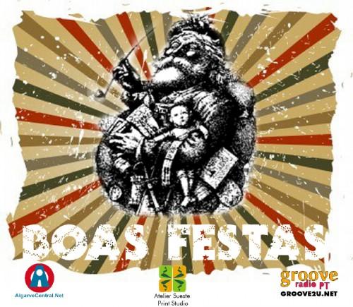 Boas-Festas-WEB2012