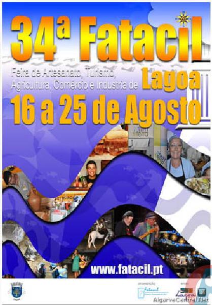 Fatacil 2013