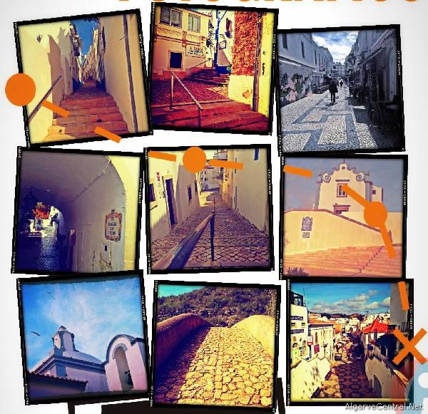 Cartaz_passeio fotográfico