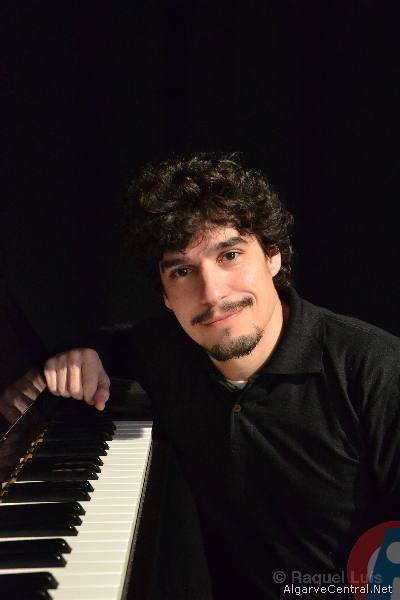 AGM_Ricardo Coelho