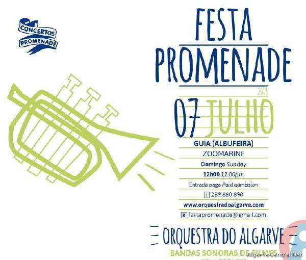 facebook_festa-PROMENADE