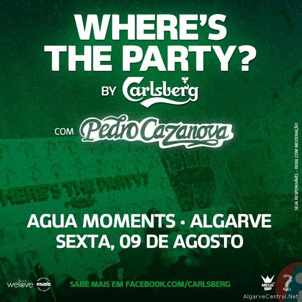 Flyer-Club-Tour-600x600-Algarve.jpg
