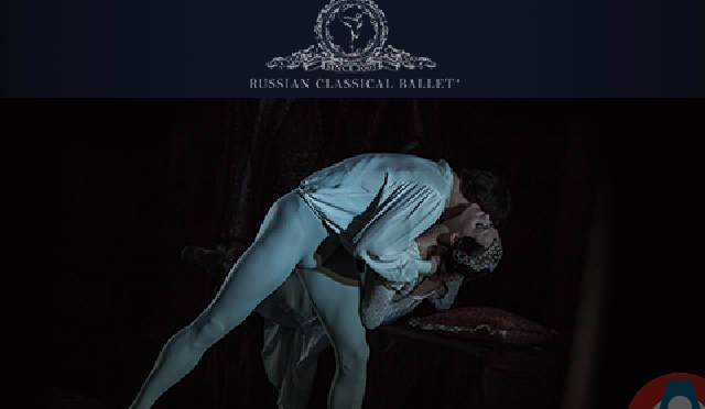 Romeu e Julieta no Teatro das Figuras (+video)