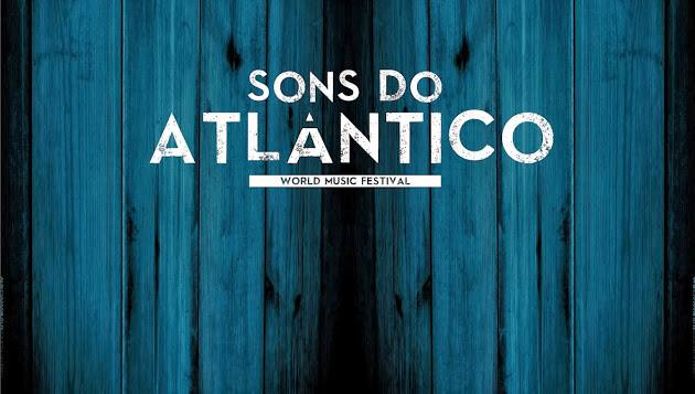 Festival Sons do Atlântico 2014
