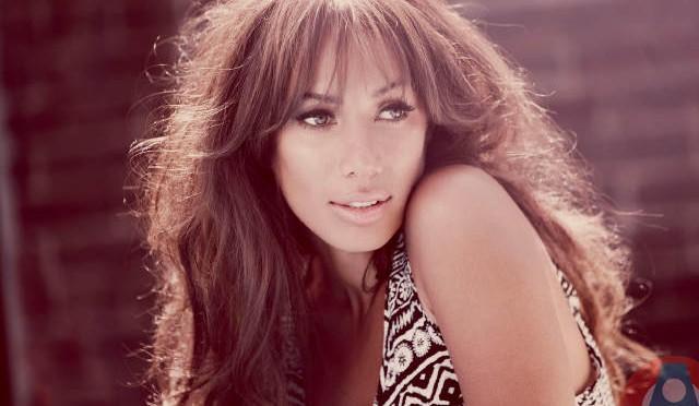 Leona Lewis na Gala de Verão do Sheraton