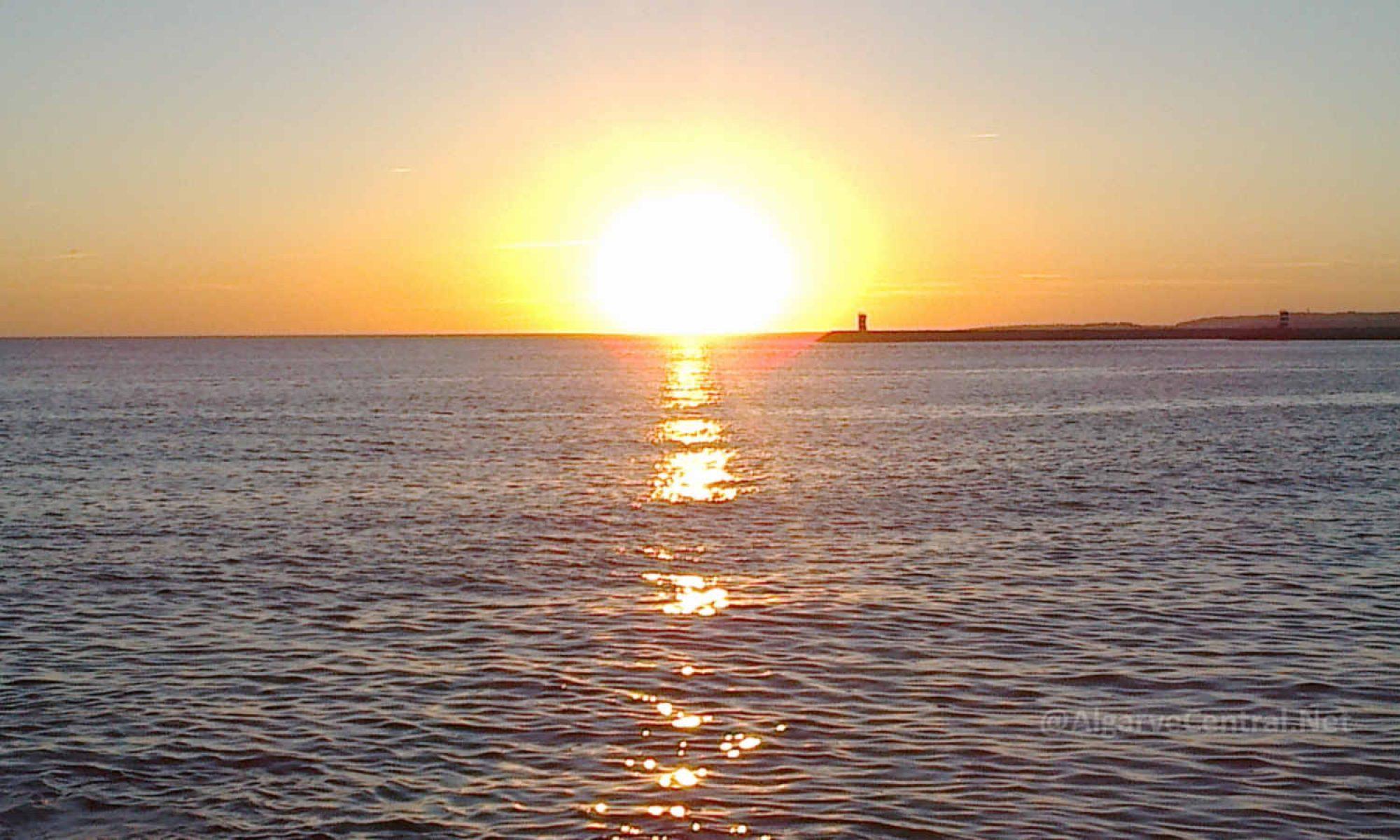 Algarve Central .Net